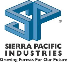 Sierra Pacific Industries Reopens Its California Forestlands for Public Access