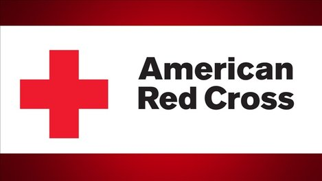 Red Cross Urges Safety and Preparedness as Busy, Drought-Fueled Wildfire Season Continues