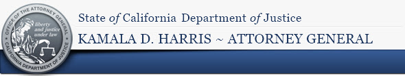 Attorney General Kamala D. Harris Celebrates 50th Anniversary of the Civil Rights Act of 1964