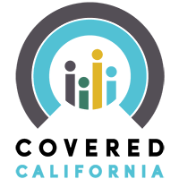 Covered California Accepting Applications for $16.9 Million in Grants for New Enrollment and Education Program