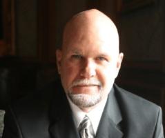 Dan Garrison, Ridge Tahoe's Senior VP/General Manager,  To Retire After 34 Years