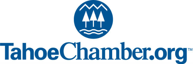 Tahoe Chamber Teams Up With TRYP To Promote Organizational Collaboration At March Mixer