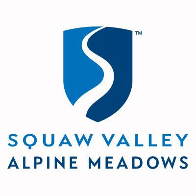 Squaw Valley | Alpine Meadows To Attempt Worlds Largest Ski Lesson