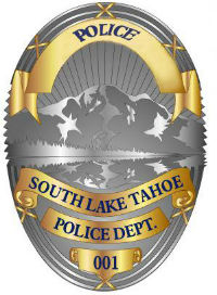 South Lake Tahoe Police Department Reminds Residents & Visitors To Lock Vehicles & Secure Valuables
