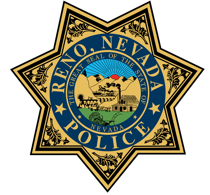 Reno Police Investigating Shooting At Hug High