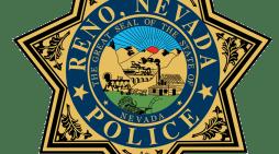 Reno Police Investigating Shooting At Hug High