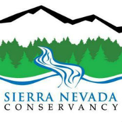 Sierra Nevada Conservancy Board To Meet In Auburn December 7-8