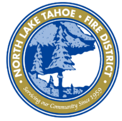 Avalanche Training January 25th, Hosted By North Lake Tahoe Fire District