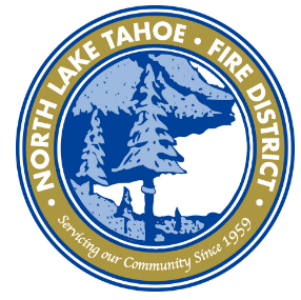 Avalanche Warning Issued For Crystal Bay & Third Creek Area