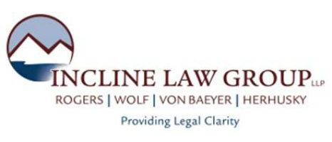 Incline Village Attorney Andy Wolf Authors Chapter In Nevada Civil Practice Manual