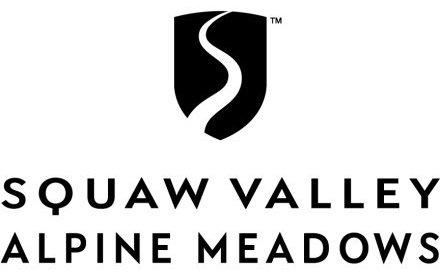 Squaw Valley Alpine Meadows Ski Patroller Dies During Avalanche Control