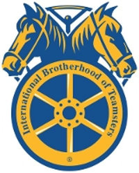 Teamsters Applaud Presidential Permit For Keystone XL