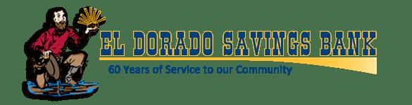 PacWest Bancorp and El Dorado Savings Bank Agree to Merge