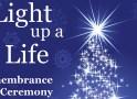 Light Up a Life with Barton Hospice