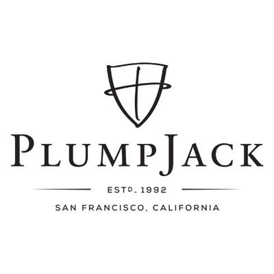 Governor Newsom Announces PlumpJack Entities Moved to Blind Trust.