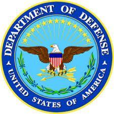Explosion Kills Four Americans in Manbij