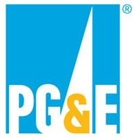 PG&E Appoints Industry Expert Wade Smith to Lead Electric Operations