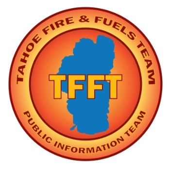 Red Flag Warning/National Fire Danger Rating System  Fire Prevention is Everyone's Responsibility!