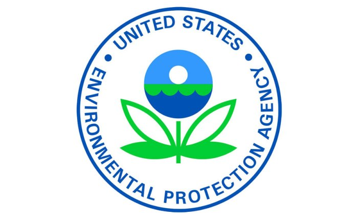 EPA Announces Final WOTUS Navigable Waters Rule