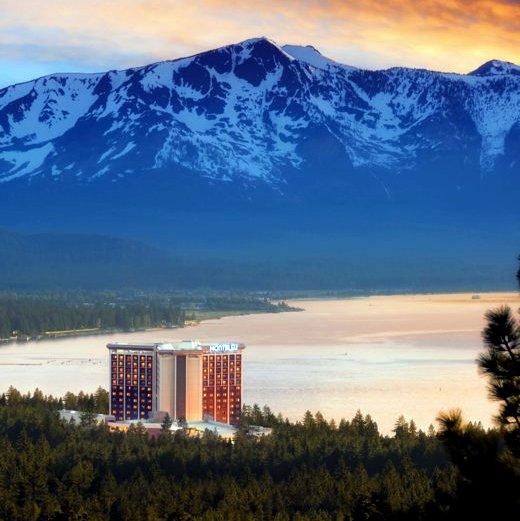 Eldorado Resorts Enters Into Definitive Agreement to Sell the Montbleu Resort Casino & Spa to Maverick Gaming