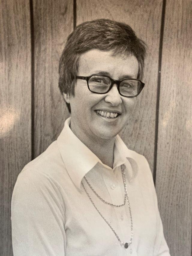 Trailblazer in South Lake Tahoe Politics, Del Laine Passes Away