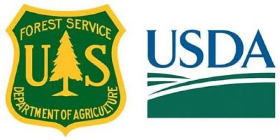 Winter is Approaching: A Reminder to Recreate Responsibly on National Forests