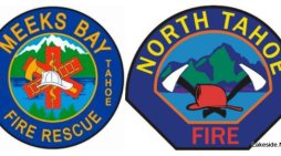 North Tahoe Fire selected to participate in second phase of National Fire Protection Association (NFPA) Community Risk Reduction Pilot Program
