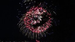 Truckee & North Lake Tahoe Regional Officials Cancel Fourth of July Events