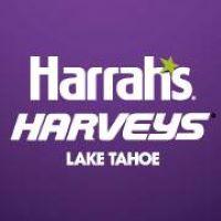 2021 Lake Tahoe Summer Concert Series Announcement