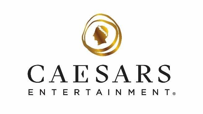Horseshoe Hammond Remains Part Of Caesars Entertainment