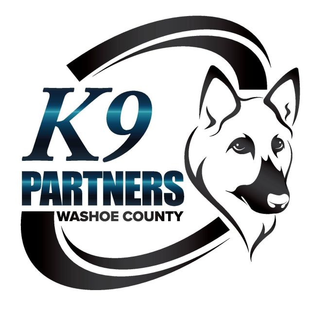 Meet the Washoe County Sheriff's Office K9 Unit this Saturday