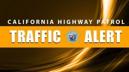 Hwy 50 Reopens After Caldor Fire
