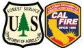 Caldor Fire 100 Percent Contained