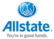Lakeside Pride Music Ensembles are proudly supported by Allstate