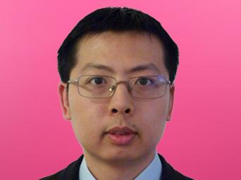 Dr Tim Wang