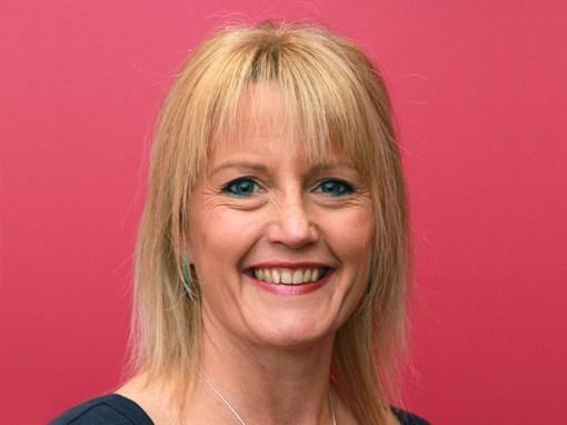 Dr Jemma Gilchrist