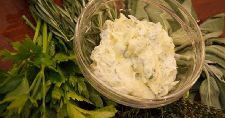 Homemade Mayonnaise (Aioli)