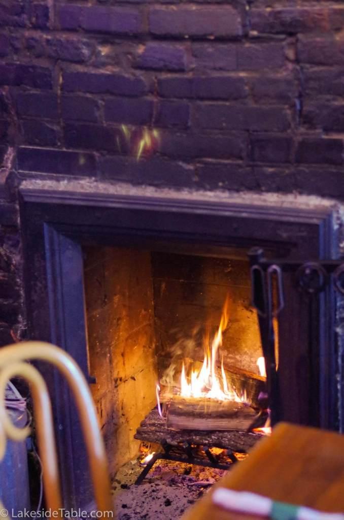 broadway-oyster-bar-st-louis-fire