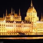 budapest-parliament-piri-piri-chicken-recipe
