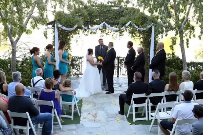 Full Size Of Wedding Ideas Wonderful Lake Las Vegas Weddings Venues