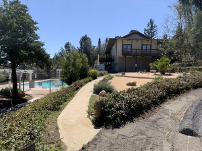 2 Unit Home for Sale in Riviera West