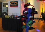 Photo Booth Operator Wanted - Photo Booth Operator Wanted