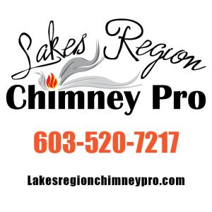 Lakes Region Chimney Pro