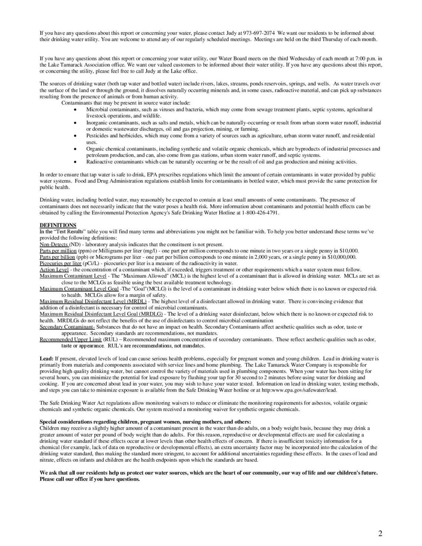 LakeTamarack2017CCR revised (3)-page-002