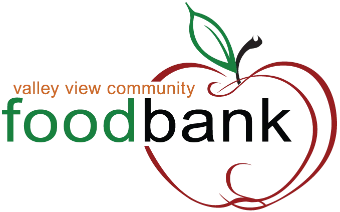 Valley View Food Bank