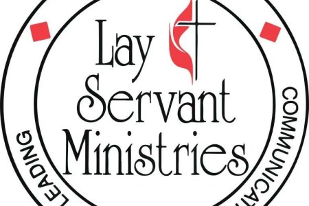 lay+servant+ministries_logo-WR