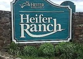 HeiferRanch