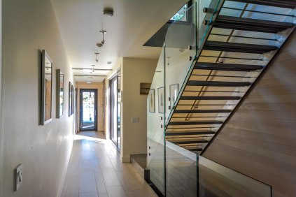 interlaken-lake-house-hallway-small