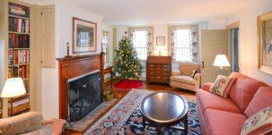 Ellsworth Living Room