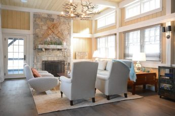 South Shore Living Room copy